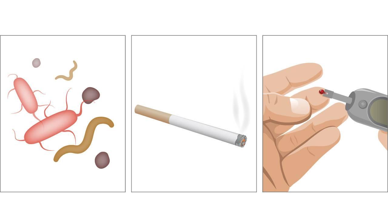 cigaretta mint kontroll)